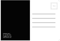postcard-941