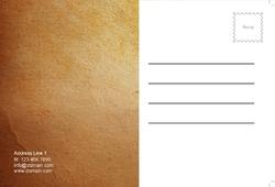 postcard-945