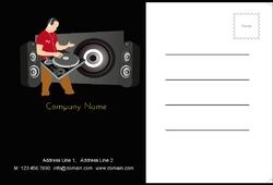 postcard-948