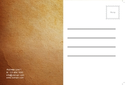 postcard-953