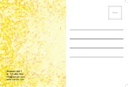 postcard-970