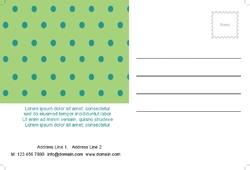 postcard-975
