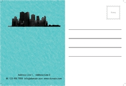 postcard-980