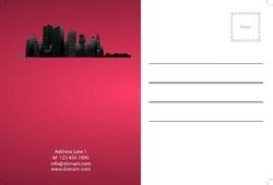 postcard-981