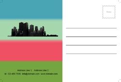 postcard-982