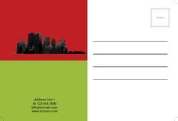 postcard-983