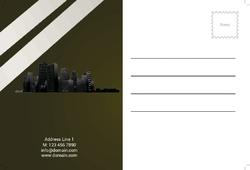 postcard-984