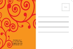 postcard-986