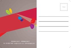 postcard-988