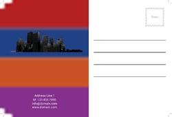postcard-991