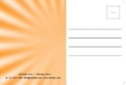 postcard-993
