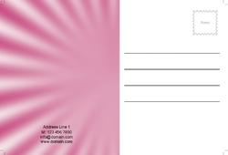 postcard-994