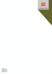 letterhead-335
