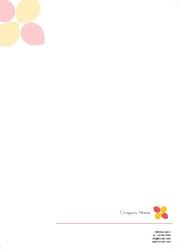 letterhead-344