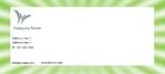 envelope-799