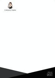 letterhead-376
