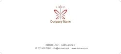envelope-828