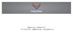 envelope-832