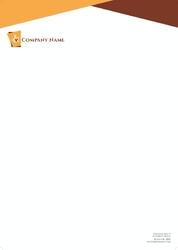 letterhead-390