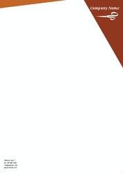 letterhead-404