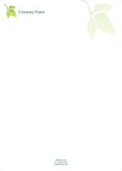 letterhead-417