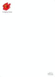 letterhead-434