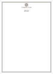 letterhead-770
