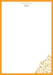 letterhead-771
