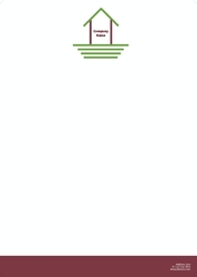 letterhead-780