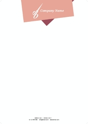 letterhead-782
