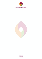 letterhead-786