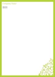 letterhead-787