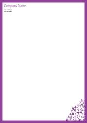 letterhead-789