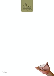 letterhead-801