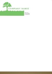 letterhead-831