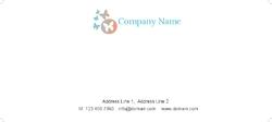 envelope-944