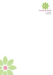 letterhead-864