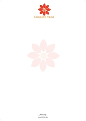 letterhead-865