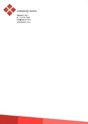 letterhead-894