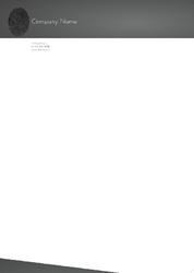 letterhead-931
