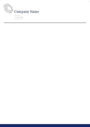 letterhead-932