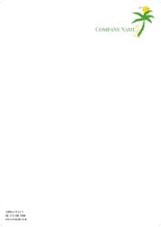 letterhead-996
