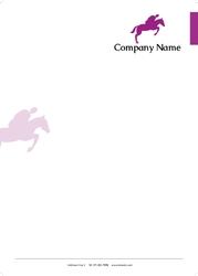 letterhead-998