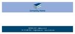 envelope-1003
