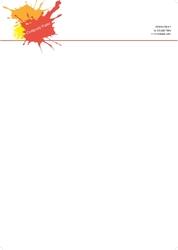 letterhead-1001