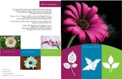 Flower Stack