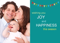 Joy & Happines
