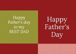 Best Start With Dad