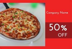 Better Pizza