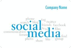 Social Connectivity
